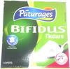 Bifidus nature (12 Pots) - Product