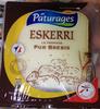 Eskerri - Product
