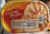 Saveur Crème Brûlée et Nougatine - Product