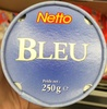 Bleu (31% MG) - Product
