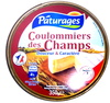 Coulommiers des Champs - Product
