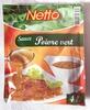 Sauce Poivre Vert - Product