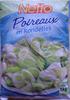Poireaux en Rondelles - Prodotto