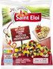 Mélange cuisiné pour Recettes Provençales - Product