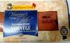 Saumon Fumé Norvège salé au sel sec et fumé au bois de hêtre - Product