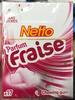 Parfum Fraise - Product