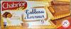 Tableau d'Honneur Choco Caramel - Prodotto