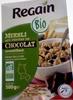 Muesli aux Pépites de Chocolat - Produit