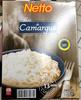 Riz de Camargue – Riz long grain - Product