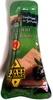 Grana Padano AOP (28% MG) - Product