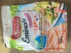 Émincés jambon - Product