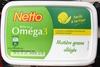 Oméga3 - Matière grasse allégée - Product