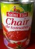 Chair de tomates - Produkt