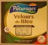 Velours de Bleu (34% MG) - Product