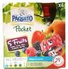 Pocket 5 Fruits - Product