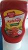 Mini Ketchup - Product
