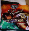 Choco Caramels Caramels tendre - Produit