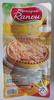2 tartelettes aux fromages - Produit