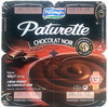 Paturette Chocolat Noir - Product