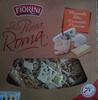 La Pizza Roma - Produit
