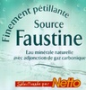 Source Faustine - Product