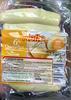 6 quenelles à la lyonnaise nature - Product
