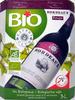 Vin Bordeaux Rouge Bio AOP Expert Club - Produit