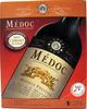 Vin Bordeaux Rouge AOP Expert Club - Product