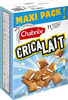 Céréales crica lait - Product