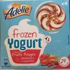 Frozen yogurt - Product