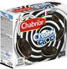 Biscuits creamy choc - Product