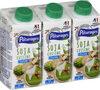 Soja cuisine 15% mg, fluide - Produit