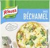 Knorr Sauce Béchamel Brique 50cl - Product