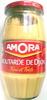 Moutarde de Dijon fine et forte - Product