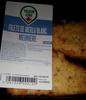 Filets de Merlu blanc meuniere - Product
