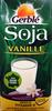 Soja Vanille - Product