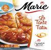 Tarte tatin - Product