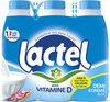 Lactel - Produit