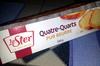 Quatre-Quart PURE BEURRE - Produit