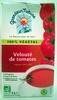 Velouté de Tomates - Produit