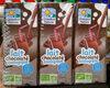 Lait Chocolaté à Boire Bio & équitable - Produit