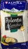 Polenta Blanche - Product