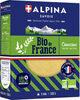 Coucous Blanc Bio de France - Product
