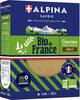 Couscous Complet Bio de France - Prodotto