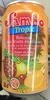 Tropic - Boisson aux fruits exotiques - Prodotto