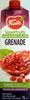 Superfruits Grenade sans sucres ajoutés - Prodotto