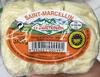 Saint-Marcellin - Product