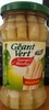 Asperges blanches miniatures - Product
