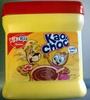 Rik & Rok Kao Choc - Product