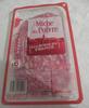 Miche au poivre Auchan - Prodotto